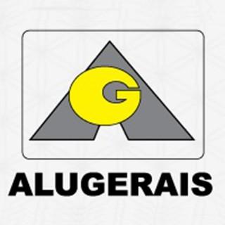 ALUGERAIS