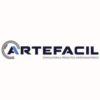 ARTEFACIL