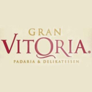 GRAN VITÓRIA2