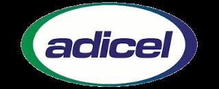 ADICEL