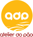 ATELIER DO PAO