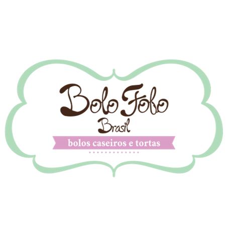 BOLO FOFO
