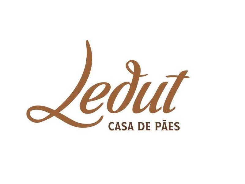 LEDUT CASA DE PAES