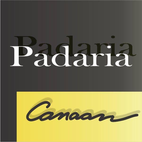 PADARIA CANAAN