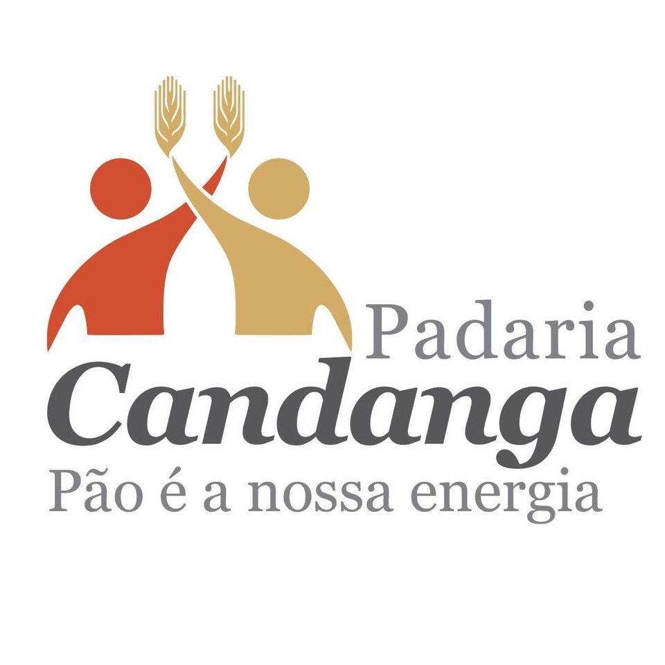 PADARIA CANDANGA