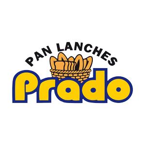 PANIFICADORA PRADO