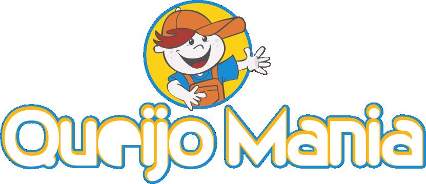 PAO DE QUEIJO MANIA